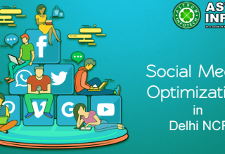 social-media-optimizations-service-in-delhi-ncr