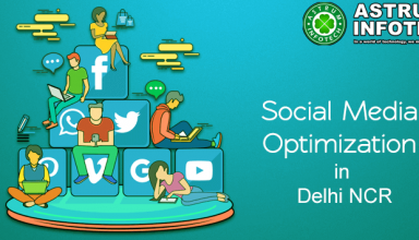 social-media-optimizations-service-in-delhi-ncr